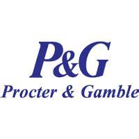 Quantitative analysis proctor gamble scope case