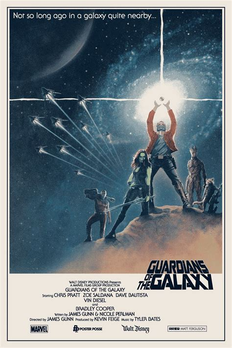 guardians of the star wars galaxy posters films unofficial pi