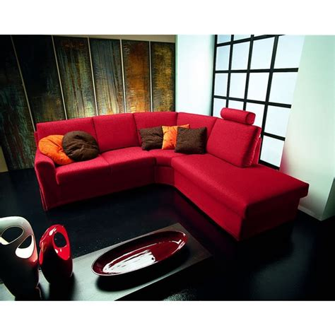 l couch for sale sofa astounding 2017 red couches for sale red couches