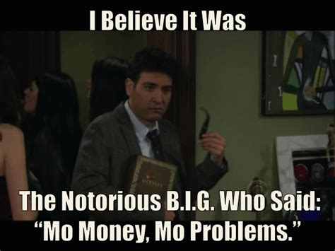 Money Problems Meme - pretentious ted mo money know your meme