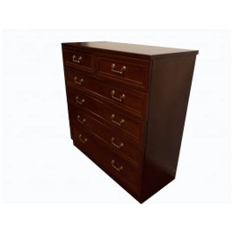 g plan bedroom furniture g plan garrick chest of 6 drawers bedroom furniture g