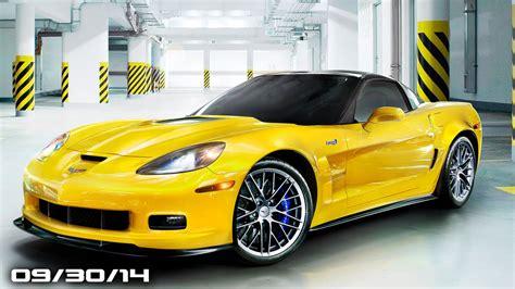mclaren hybrid supercar mid engined chevrolet corvette zr1 bmw i9 hybrid supercar