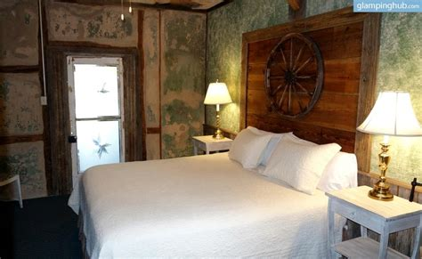 bed and breakfast new braunfels tx rentals in bed and breakfast in new braunfels texas