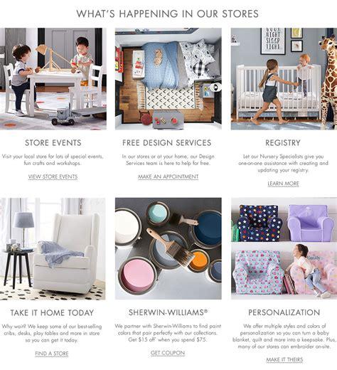 home design outlet center promo code best home design outlet center coupon contemporary