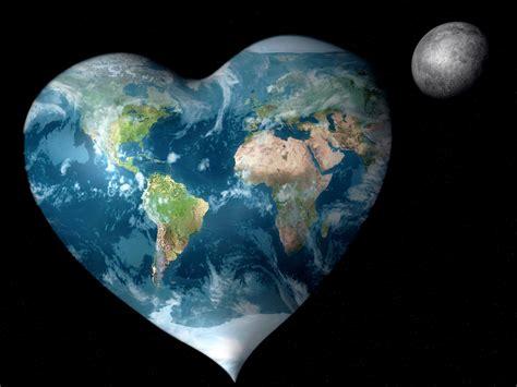 imagenes unicas del mundo amor sin fronteras las parejas extranjeras be2