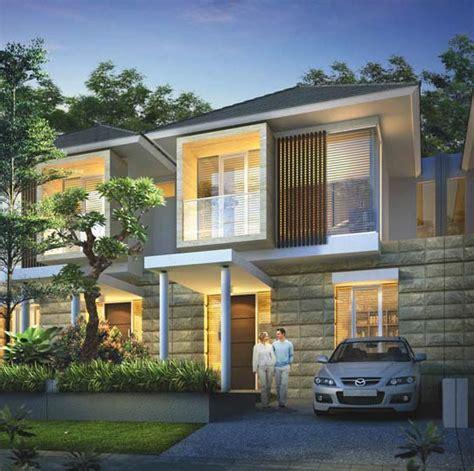 Multipleks Di Surabaya tipe rumah di cluster the havens surabaya pantai mentari