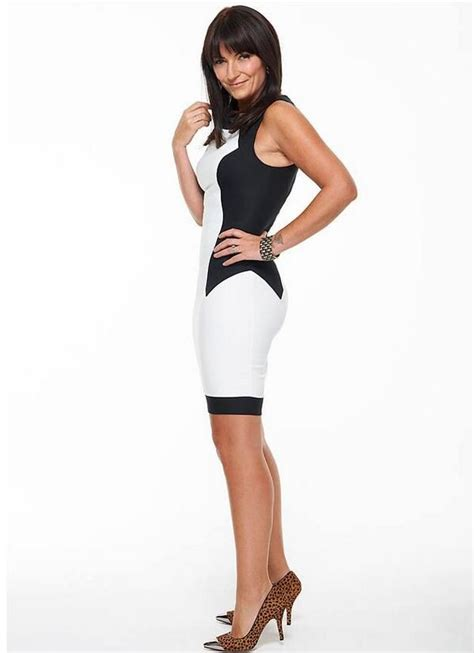 Davina Top M02 2 17 best images about davina mccall on photos the challenge and the