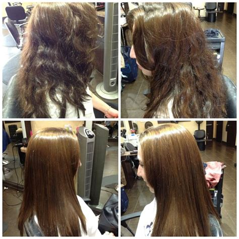 agave hair straightener 17 best images about bioionic before after on pinterest