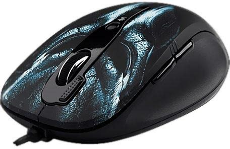 Mouse X7 A4tech a4tech x7 x 760h mouse for pc gaming by a4tech