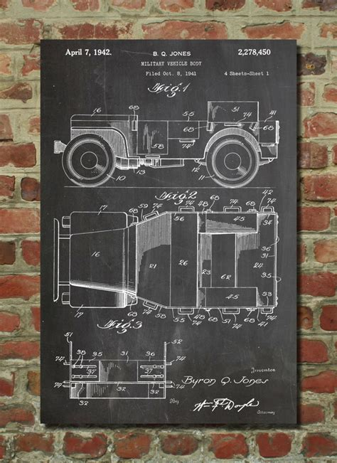 jeep wall art 633 best images about die cast willys jeep on pinterest