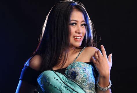 download mp3 album lilin herlina download lagu mp3 lilin herlina full album terbaru dan