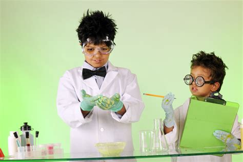 beyond reason eight great problems that reveal the limits of science ebook two little boy working in lab