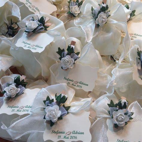 Hochzeit Artikel by Artikel 187 Hg02 171 Gastgeschenk Und Tischkarte Zur Hochzeit
