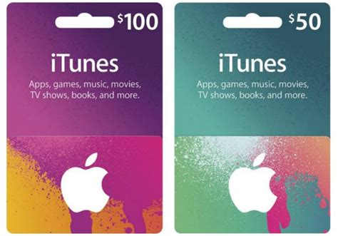 Itunes Gift Card Denominations - itunes gift card denominations lamoureph blog