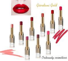 Concealer Giordani Gold Secret Original 1000 images about oriflame your on