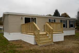 mobile home porch kits mobile home deck kits bestofhouse net 46867