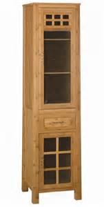 bamboo bath cabinet download