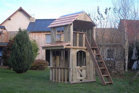 cabane enfant chambre chambre cabane enfant lit cabin lit cabane enfant timeo
