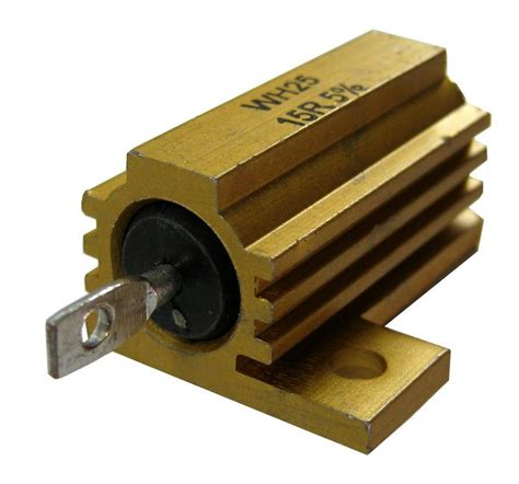 3 ohm ignition resistor 3 ohm ballast resistor 28 images powerful uk 200 watts 75 to 1 5 ohm variable resistance