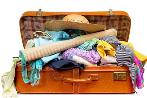 blog algum lugar na lua layout para blog fernanda preparando as malas para a lua de mel blog quero de
