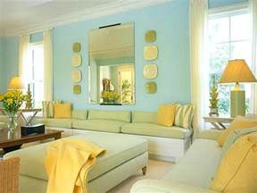 apartment living room pictures home design wall colour bination for small living room