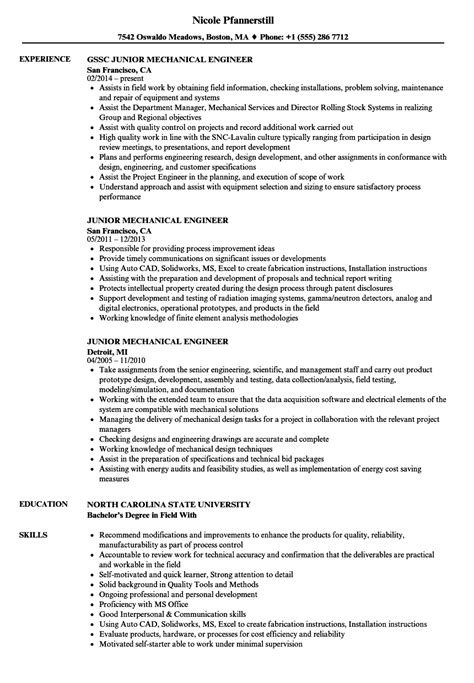 software developer resume template for study shalomhouse us