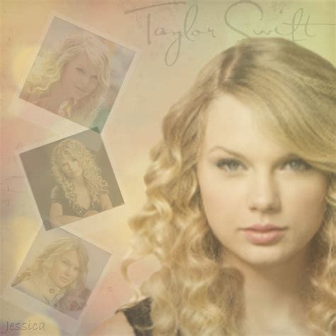 taylor swift fan club address top swift car club with girls images for pinterest tattoos
