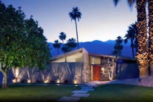 homes for in palm springs ca hill palm springs area real estate palm springs