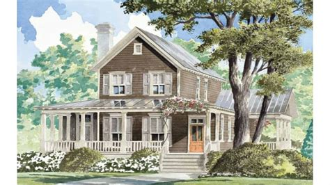 farmhouse plans southern living small house plans southern living southern living house