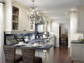 Hgtv Kitchen Designs Candice S Kitchen Design Ideas Kitchens With Candice Hgtv
