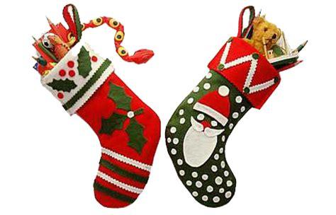 imagenes zapatos de navidad 174 colecci 243 n de gifs 174 gifs botas de navidad