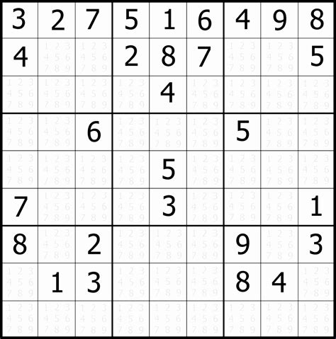 sudoku printable excel great excel sudoku template contemporary exle resume