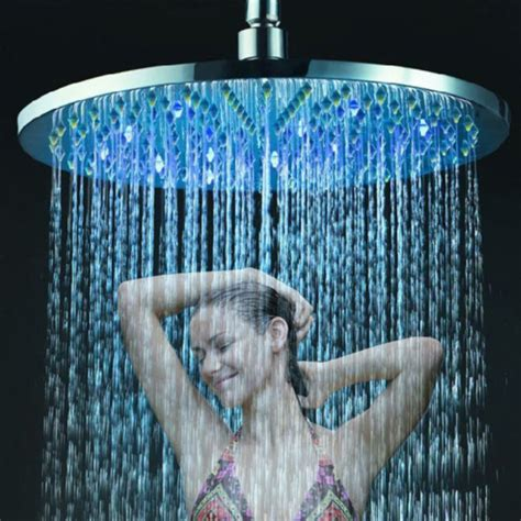 20 Inch Shower by Popular Shower Fixtures Buy Cheap Shower
