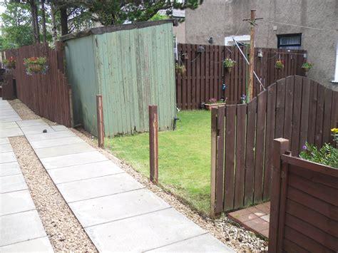 backyard fence repair backyard fence repair 28 images backyard fence repair