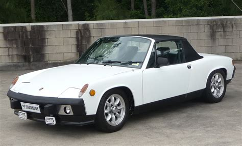 classic porsche 914 the 944 story off topic discussion forum