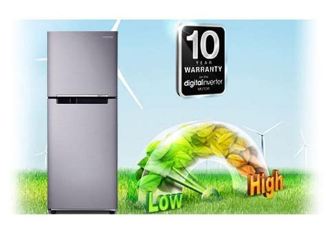Rt20farwdsa tủ lạnh samsung rt20farwdsa 203 l 237 t b 225 n trả g 243 p tại nguyễn