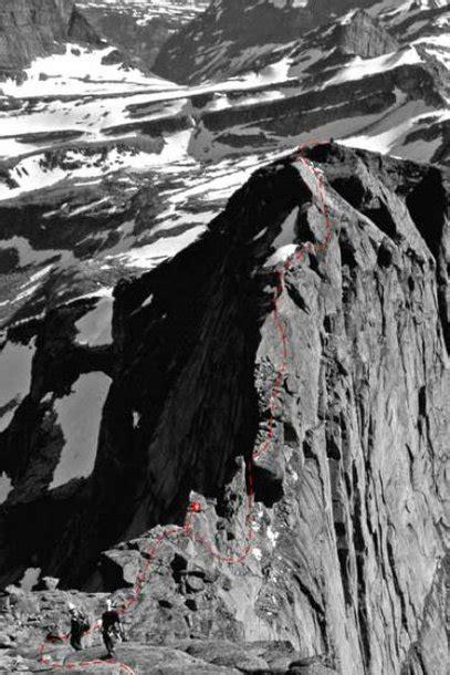 laste ned filmer ferdinand normalveien stetind norges nasjonalfjell