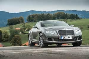 Bentley Continental Gt Specifications 2012 Bentley Continental Gt Speed Specifications Images