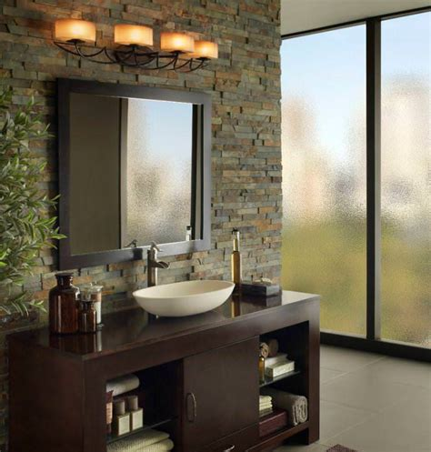 murray feiss bathroom mirrors murray feiss bathroom lighting lighting ideas