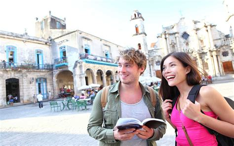 best travel guides by continent studentuniverse travel