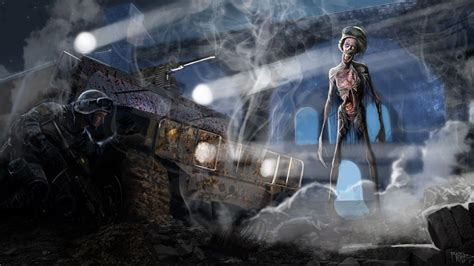 zombie wallpapers  wallpaper cave