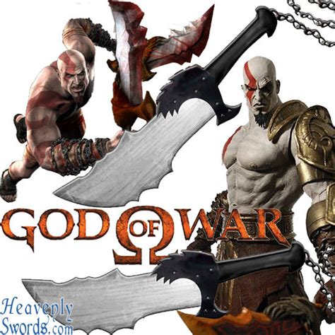 chaos god of war god of war chaos images