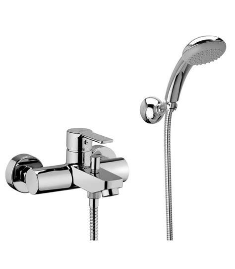 rubinetterie da bagno serie completa rubinetteria da bagno paffoni compra