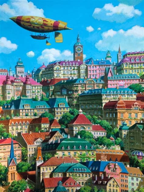 ghibli film download celebrate the 31st birthday of studio ghibli with these 31