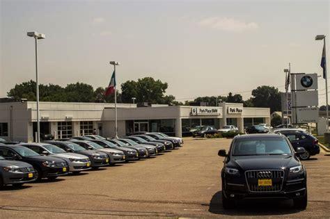 park place motors rochester park place motor cars 13 photos 12 reviews garages