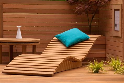 Design For Mainstay Patio Furniture Ideas Modern Sun Loungers Exclusive Outdoor Furniture Design Ideas Minimalisti Interior Design