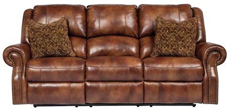 walworth reclining sofa reviews walworth auburn power reclining sofa from ashley u7800187