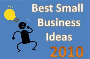 Small Home Business Ideas Best Home Business Articles Work At Home Business Ideas