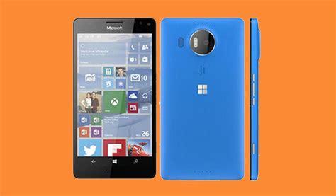 Nokia Lumia Cityman lumia 950 xl cityman windowsunited