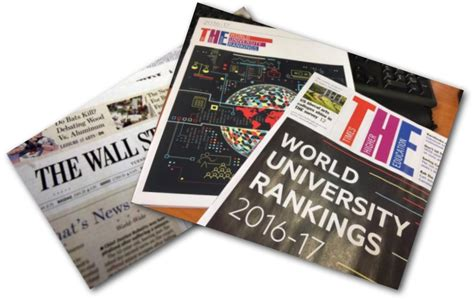 Wsj Mba by Many Top Schools Bow Out Of New Mba Ranking By Wsj Times